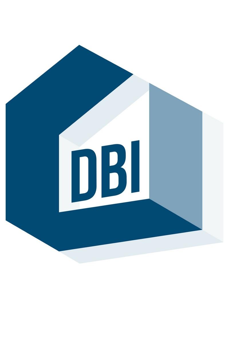 logo dbi big