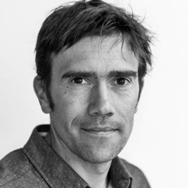 Joachim De Bock