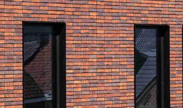 Laatste vier appartementen te koop in residentie Wuitenhart